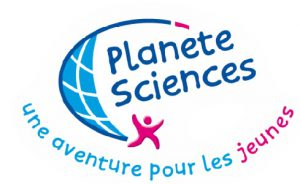Planete Sciences Format rectangle