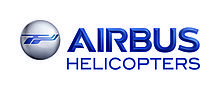 Airbus_helicopters_logo_2014